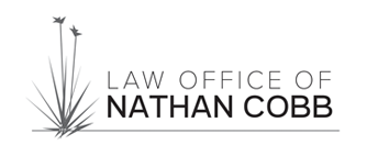 Law Office of Nathan Cobb